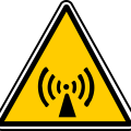 IMSI Warnung
