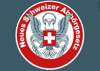 Die Piratenpartei Schweiz hat folgende Parolen zu den Volksabstimmungen vom 25. September gefasst: Nein zum neuen Nachrichtendienstgesetz, Ja zu AHVplus und zur grünen Wirtschaft.