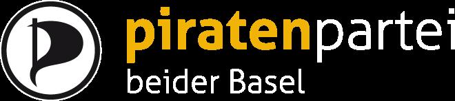Piratenpartei beider Basel